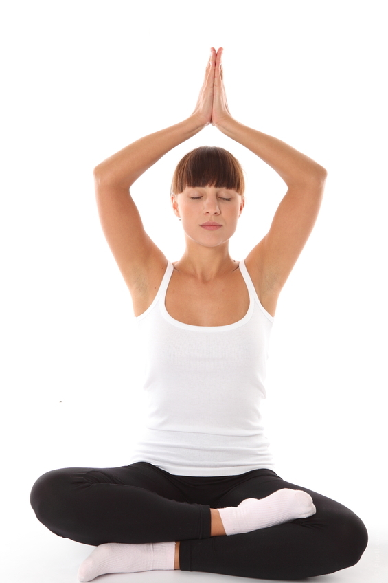 How To Get The Most From Yoga