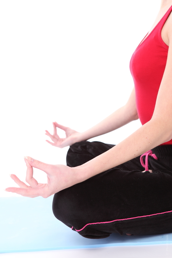 How To Practice Meditation