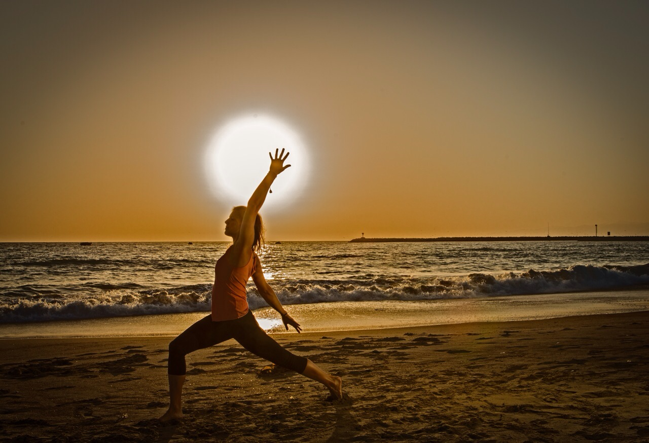 7 Important Tips for Yoga Success