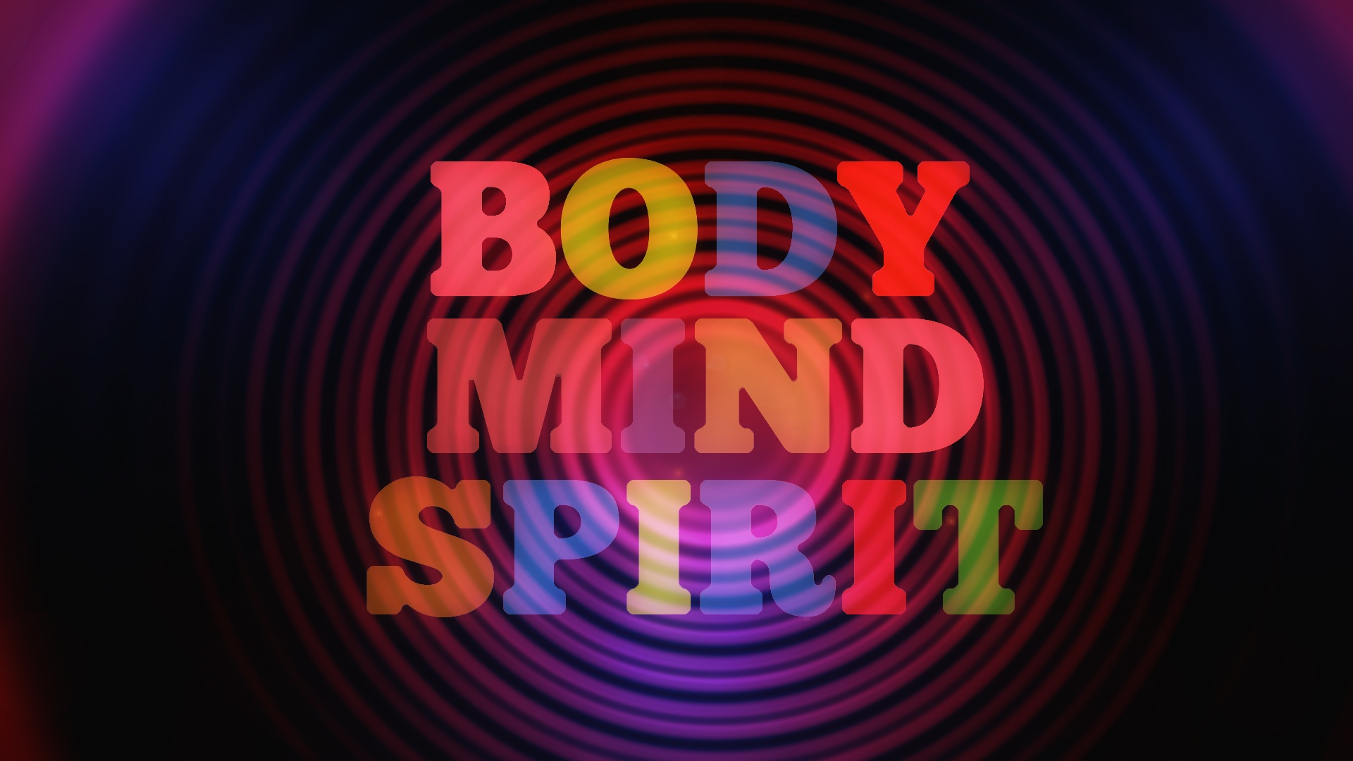 How to Improve Your Body, Mind and Spirit By Practicing Hatha Yoga