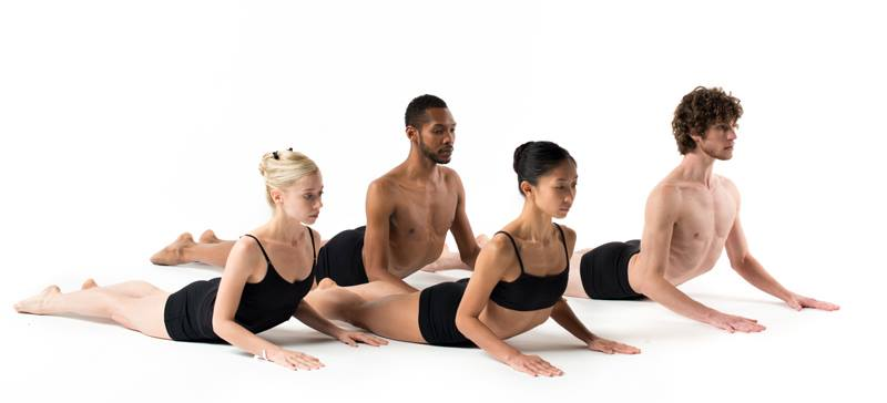 Trying Yoga for Back Pain? Then pick the RIGHT poses (Part 1)